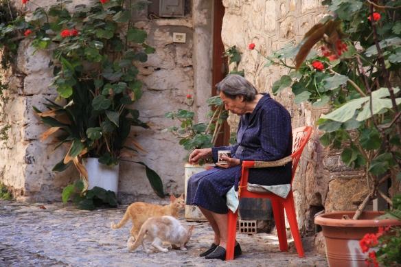 Chios 091