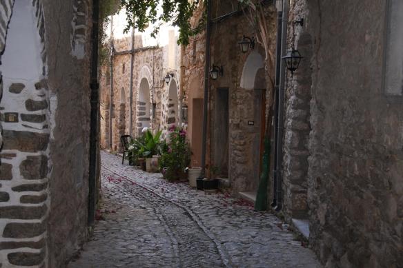 Chios 096