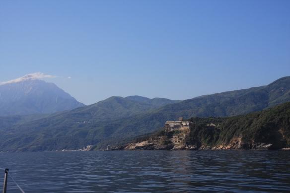 Mt Athos 061