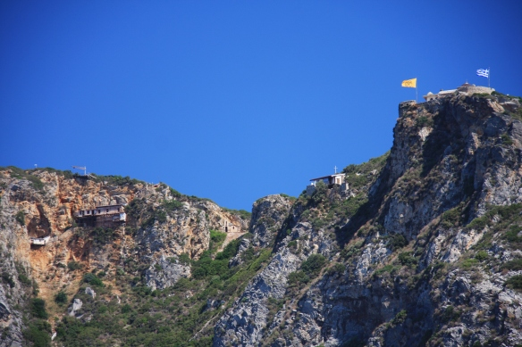 Mt Athos 098