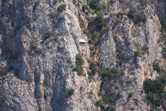 Mt Athos 110