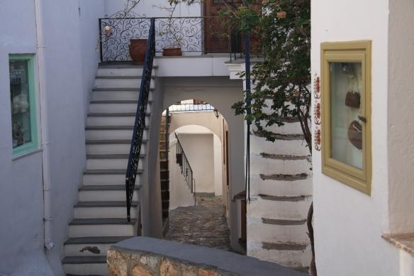 N Sporades 020