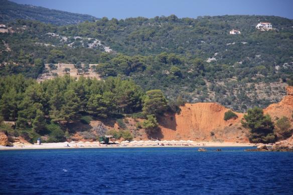 N Sporades 062