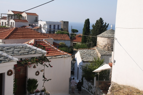 N Sporades 079