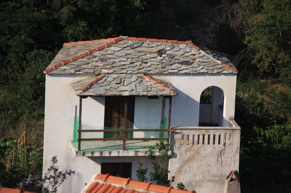 N Sporades 086