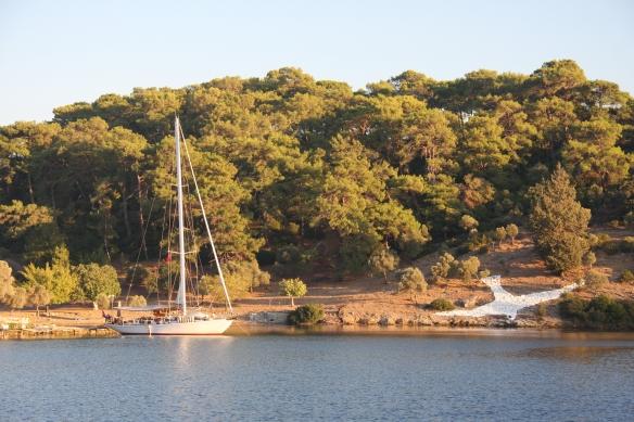 34 Seagull Bay