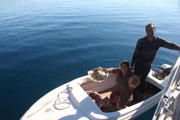 39a Deep Bay