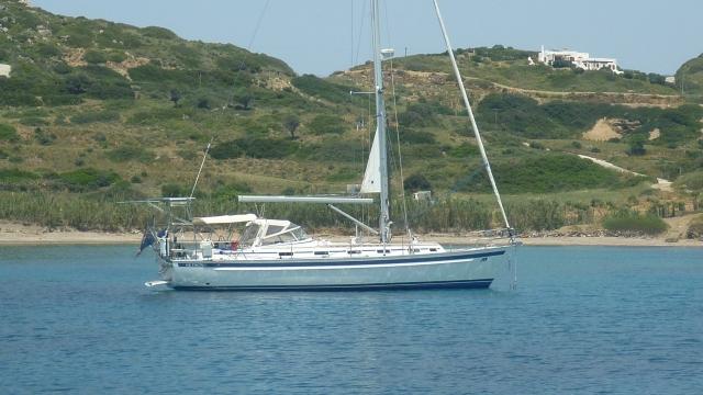 Greece15 004