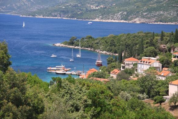 Croatia 033