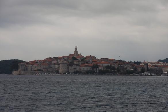 Croatia 240