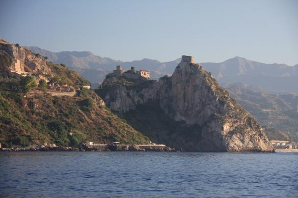 15 Taormina coast