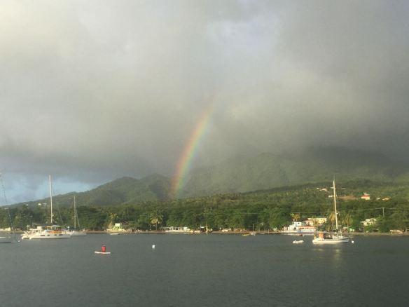dom-rainbow