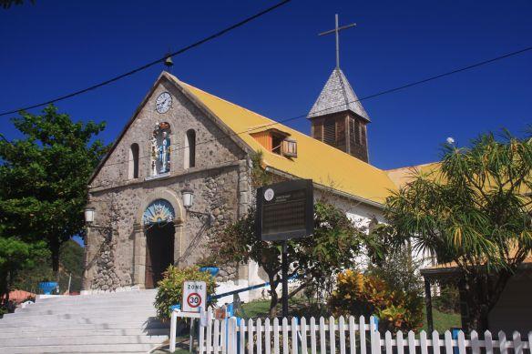 isles-church