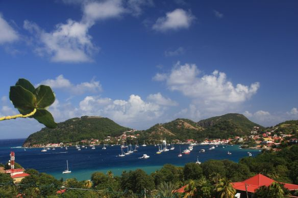 les-saintes-anchor