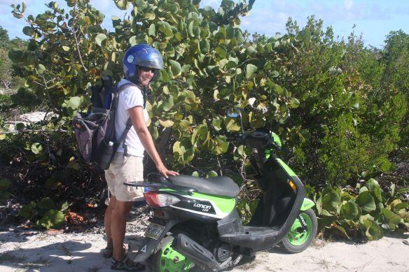 aneg-bike