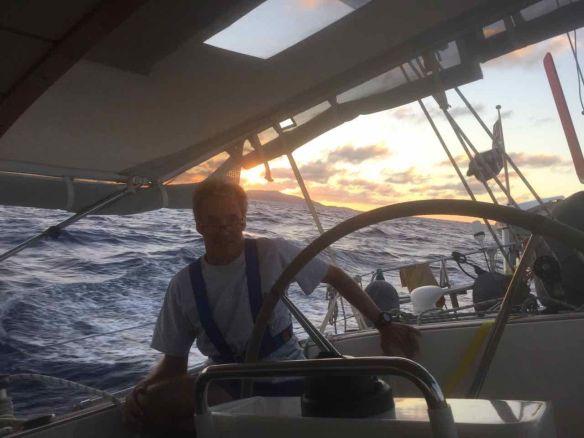sail-to-ang