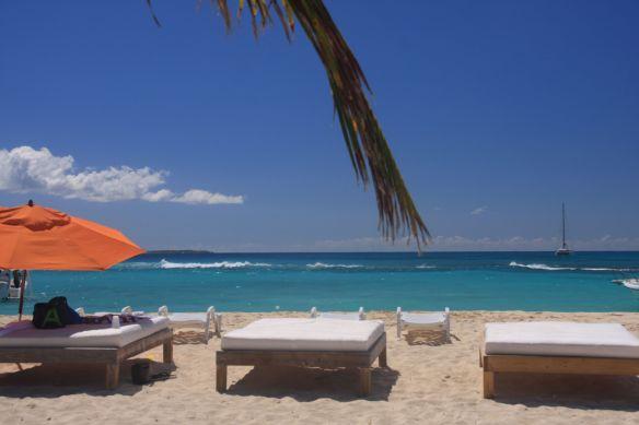 sandycay-beach