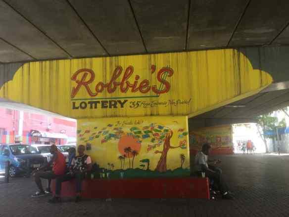 robbies